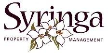 Sunrise Village logo